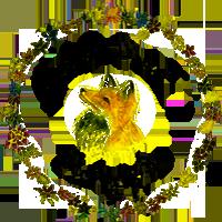 Logo de Élisabeth froment