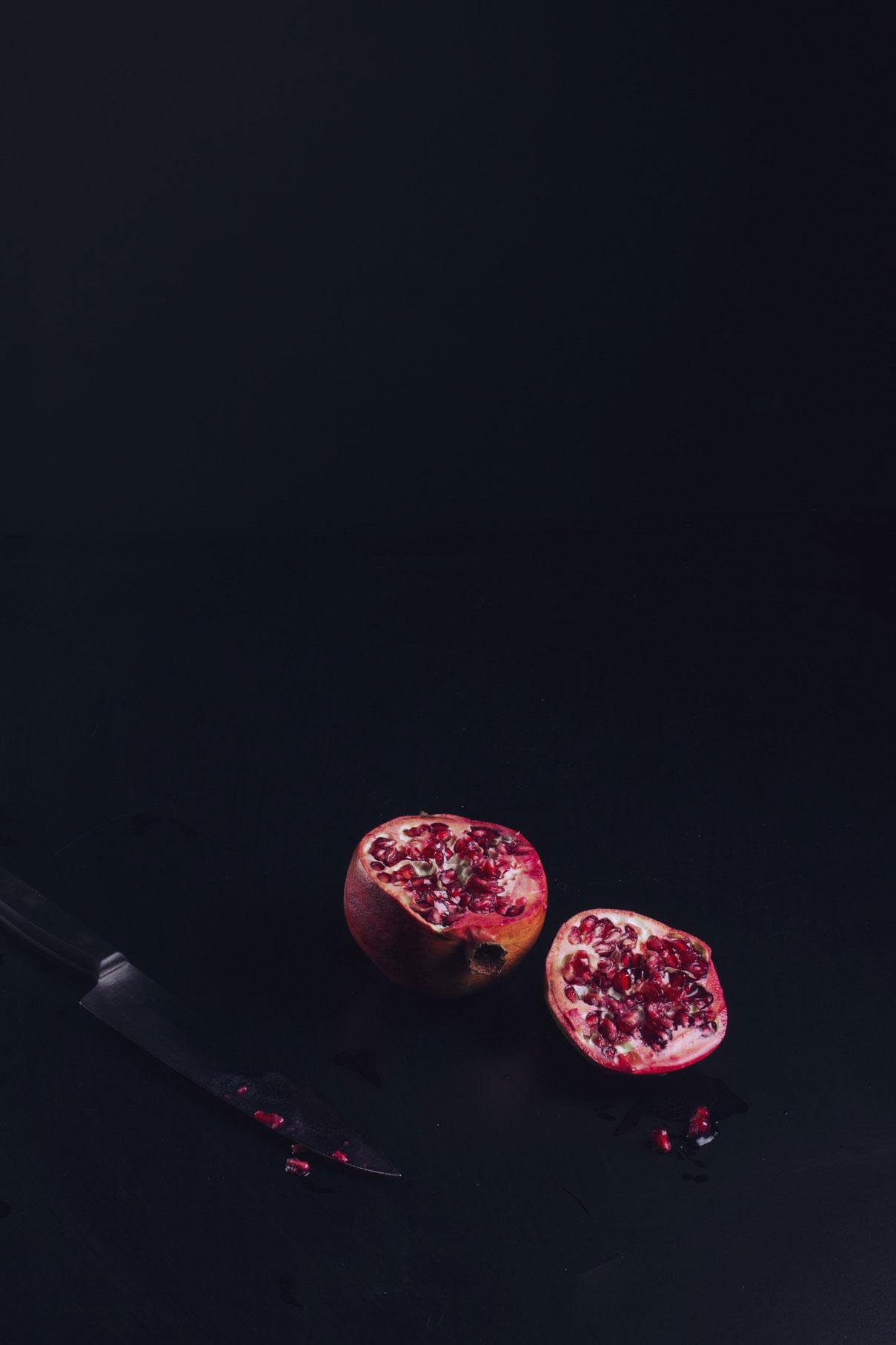 photographe culinaire 37 grenade