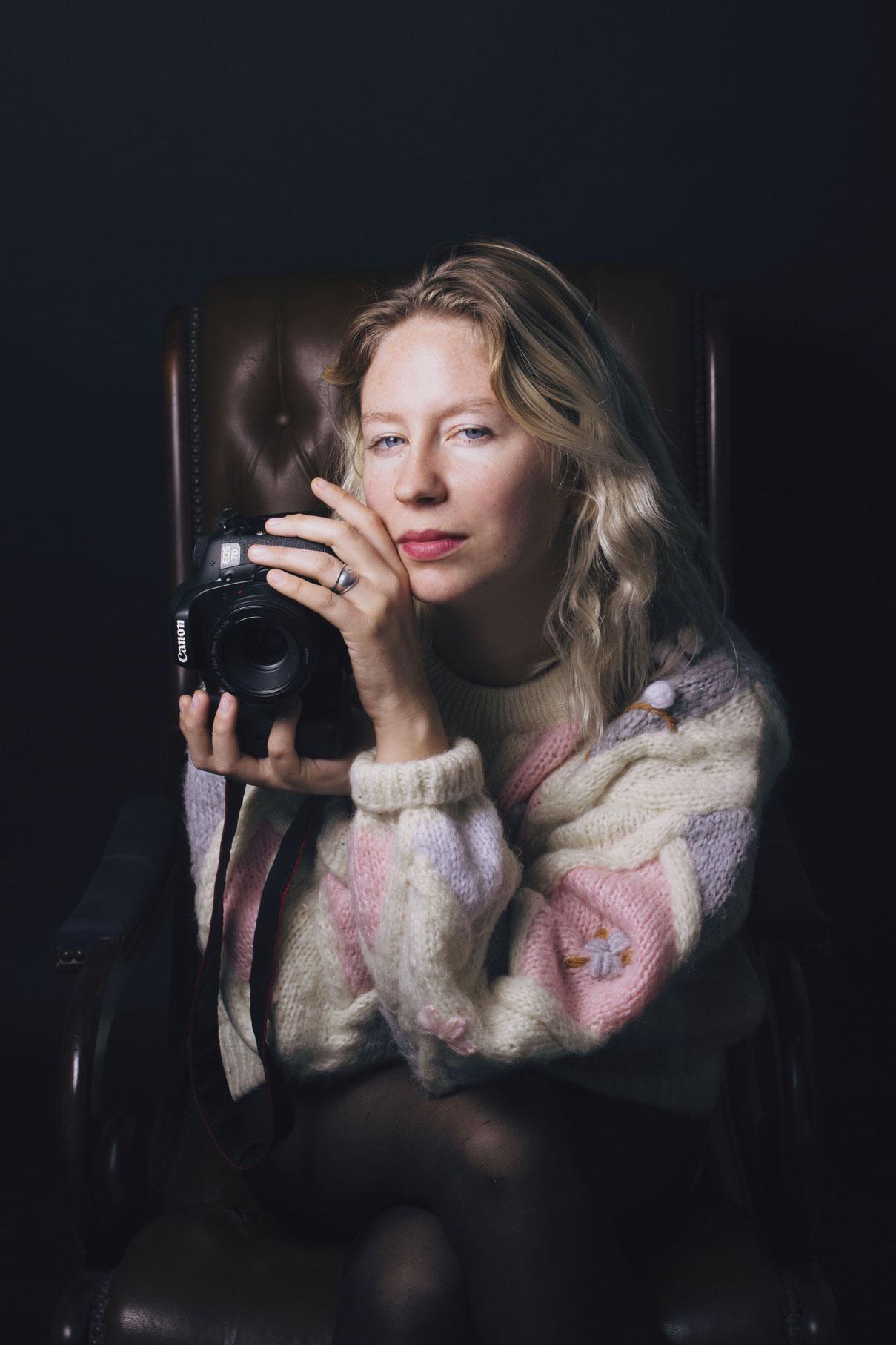 photographe portrait professionel corporate tours