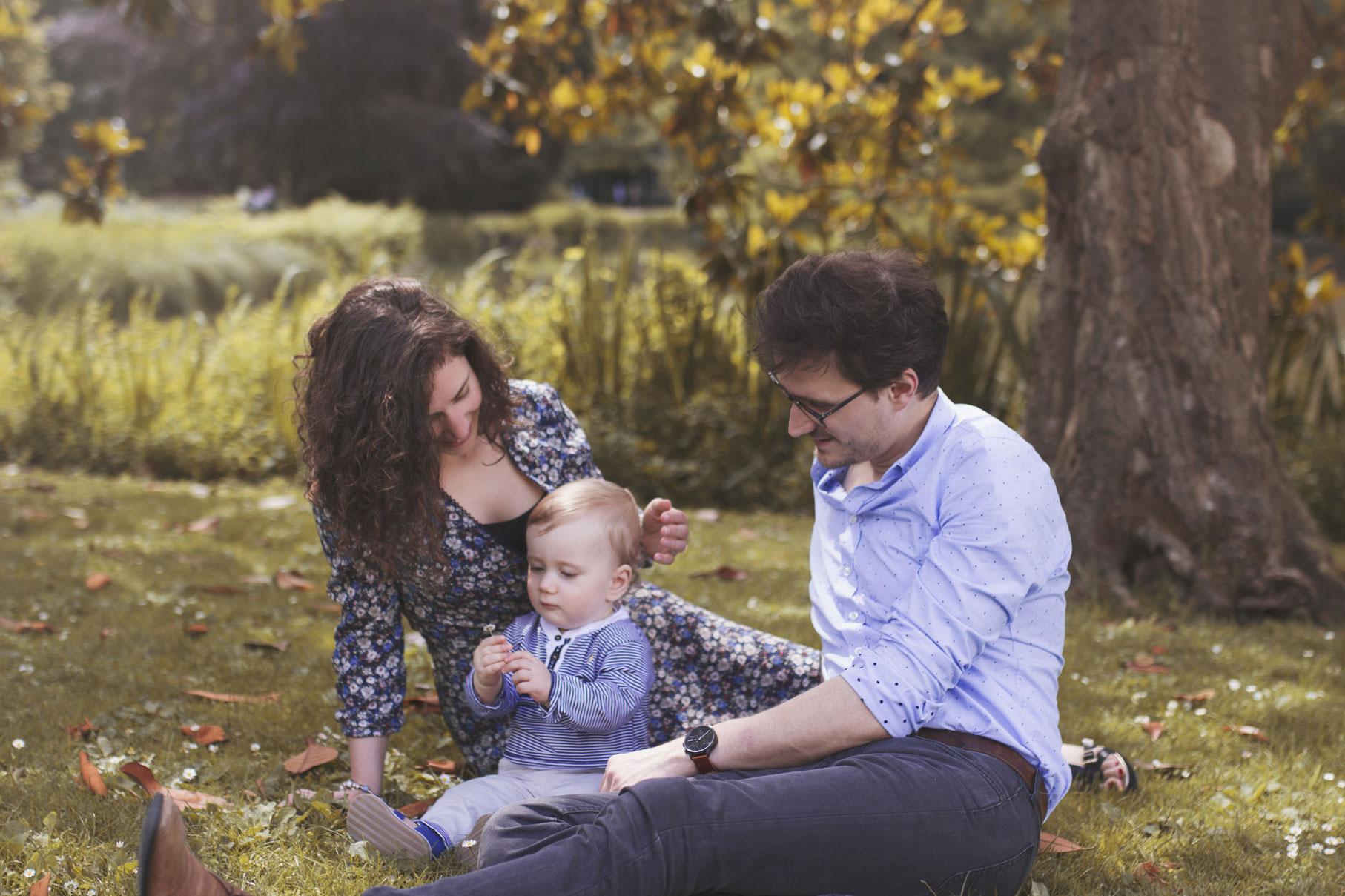 photographe famille tours