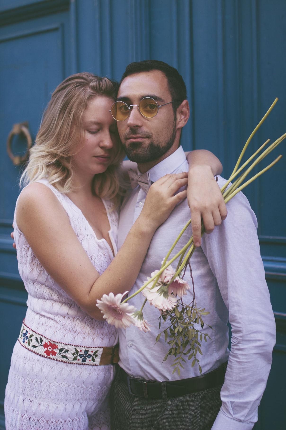 photographe duo couple tours