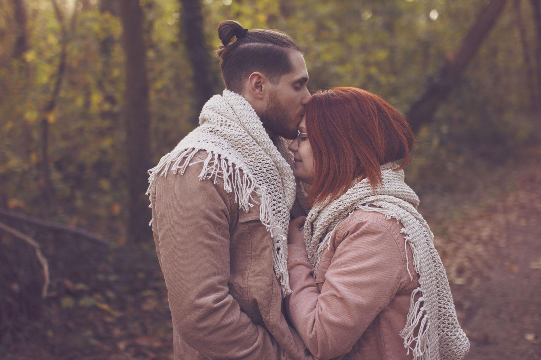 photographe couple tours