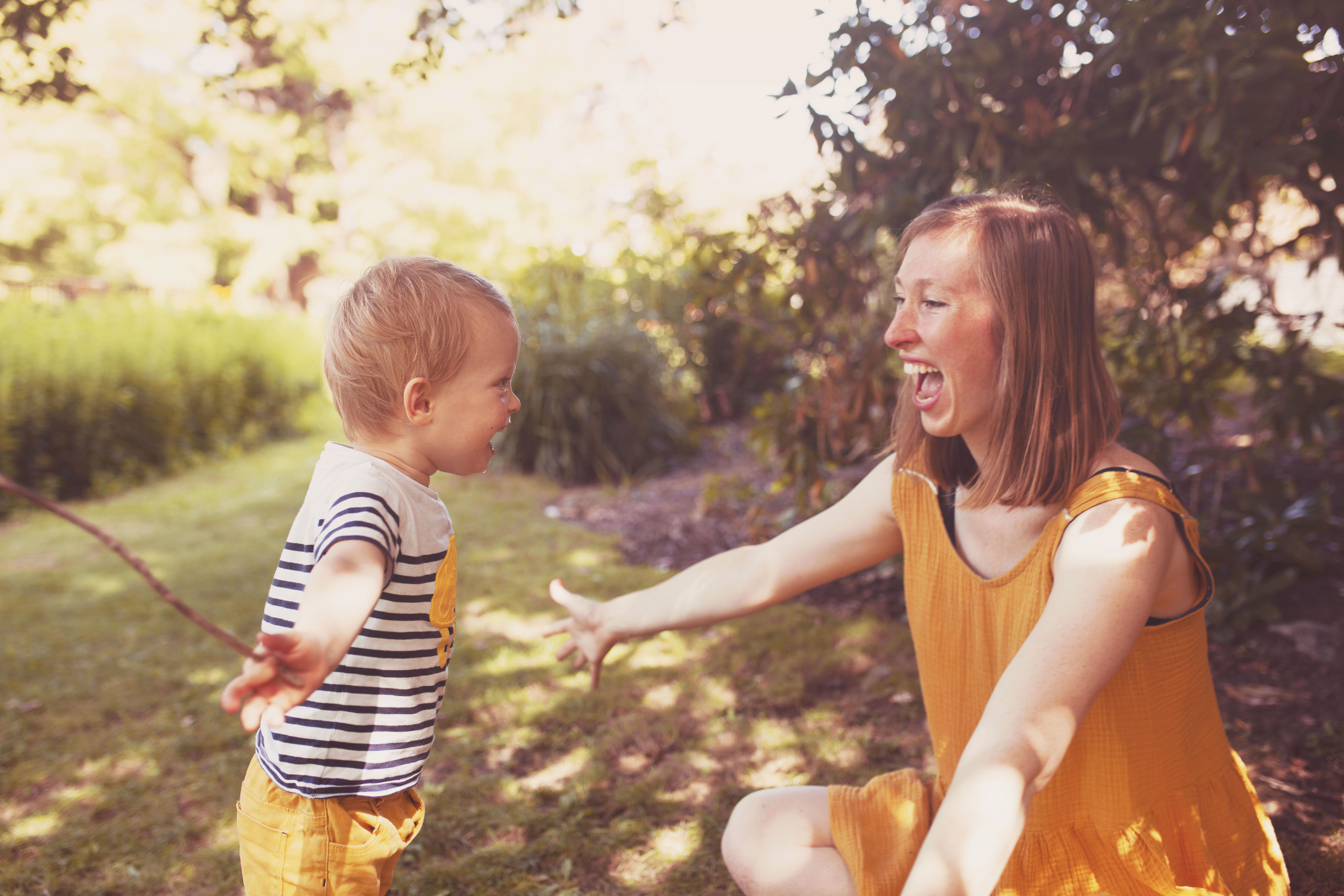 séance photo famille tours