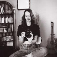 Photo de Élisabeth Froment